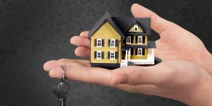 Sälja Bostad, villa eller bostadsrätt