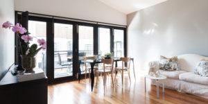 Mäklare i Bromma värderar din bostad
